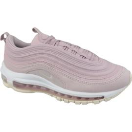 Sapatilhas Nike Air Max 97 Premium W 917646-500 -de-rosa