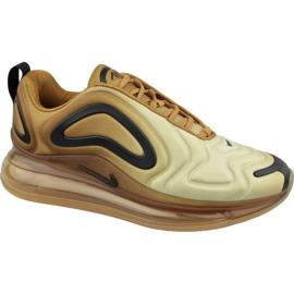 Sapatos Nike Air Max 720 W AR9293-700