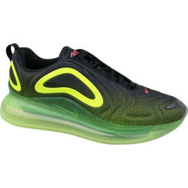 Sapatilhas Nike Air Max 720 M AO2924 008 ButyModne.pl