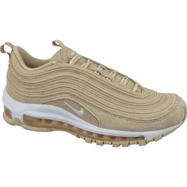 Sapatos Nike Air Max 97 Pe Gs W BQ7231-200 marrom