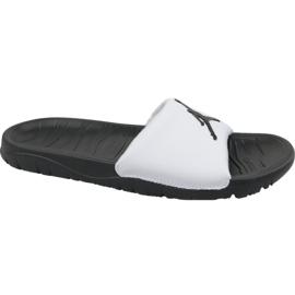 Nike Jordan Jordan Break Slide Gs chinelos W CD5472-100 branco