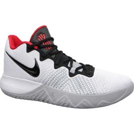 Branco Sapatilhas Nike Kyrie Flytrap M AA7071-102