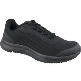 Preto Sapatos Nike RunAllDay M 898464-020