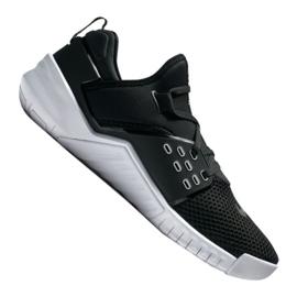 Preto Sapatos Nike Free Metcon 2 M AQ8306-004