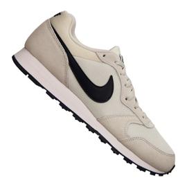 Marrom Nike Md Runner 2 M 749794-009