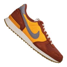 Sapatos Nike Air Vortex M 903896-201