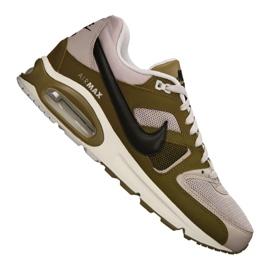 Sapatos Nike Air Max Command M 629993-201