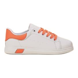 Ideal Shoes Calçados Esportivos Femininos