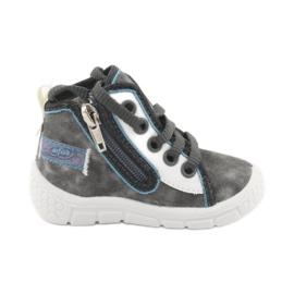 Calçado infantil Befado 547P001