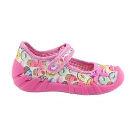 Multicolorido Calçado infantil Befado 109P191