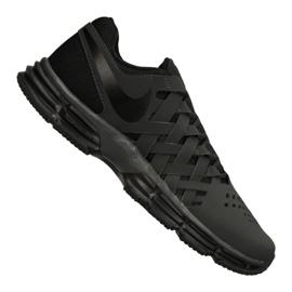 Preto Sapatilhas Nike Lunar Fingertrap M 898066-010