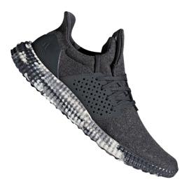 Cinza Sapatilhas Adidas Athletics 24/7 Tr M BD7228