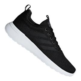 Calçado Adidas Lite Racer Cln M B96569 preto