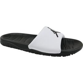 Nike Jordan Jordan Break Slide M AR6374-100 chinelos branco