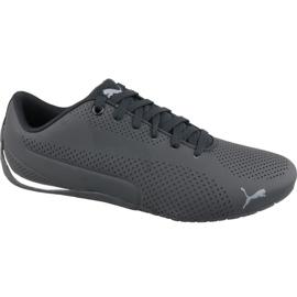 Sapatos Puma Drift Cat 5 Ultra M 362288-01 preto