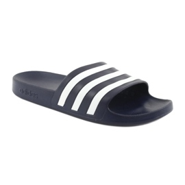 Adidas Adilette Aqua M F35542 chinelos
