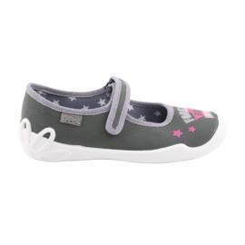 Sapatos infantis Befado 114Y370