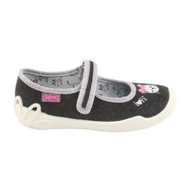 Sapatos infantis Befado 114X353
