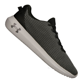 Sapatilhas Under Armour Ripple Eleveted M 3021186-004