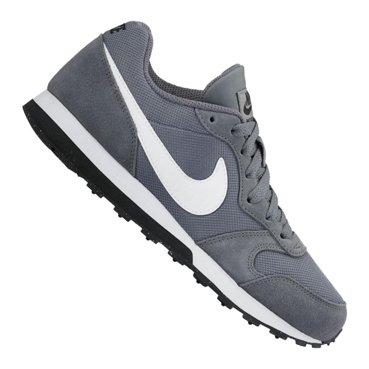 Tênis Feminino Nike WMNS MD Runner 2