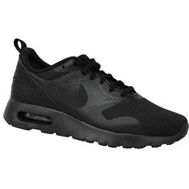 Sapatilhas Nike Air Max Tavas Gs W 814443-005 preto