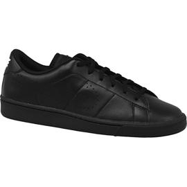 Sapatilhas Nike Tennis Classic Prm Gs W 834123-001 preto