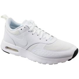 Sapatilhas Nike Air Max Vision Gs W 917857-100 branco