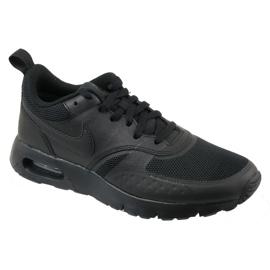 Sapatilhas Nike Air Max Vision Gs W 917857-003 preto