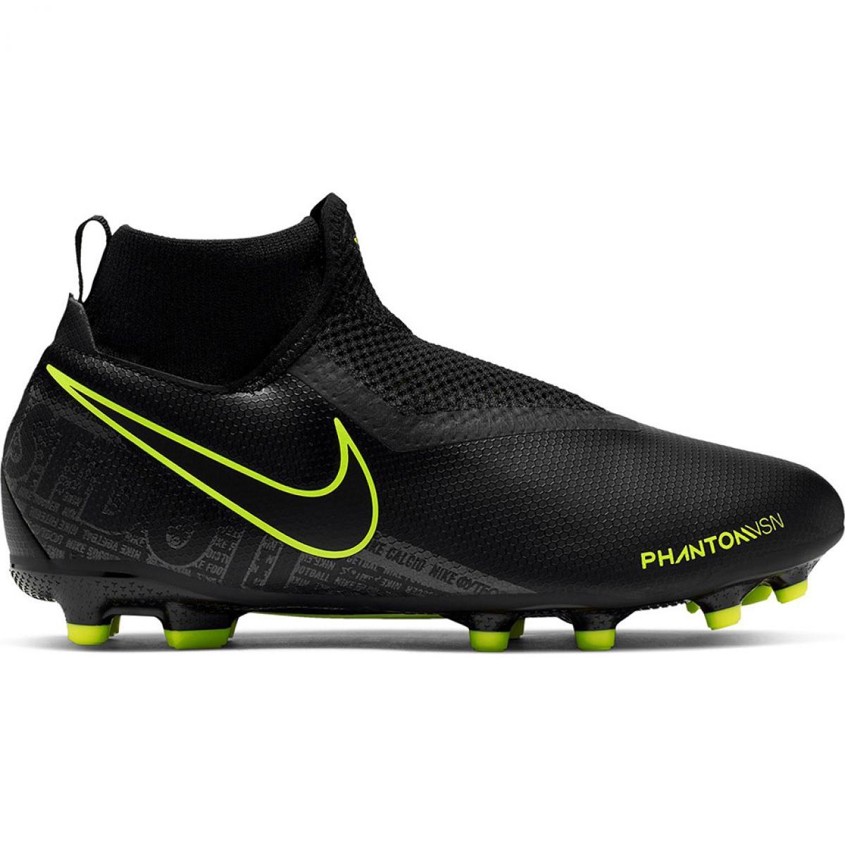 Nike Jr Phntom Vsn Academy Df Fgmg | Calçado Nike | Futursport