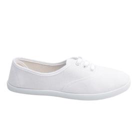 Tênis CB319 Branco