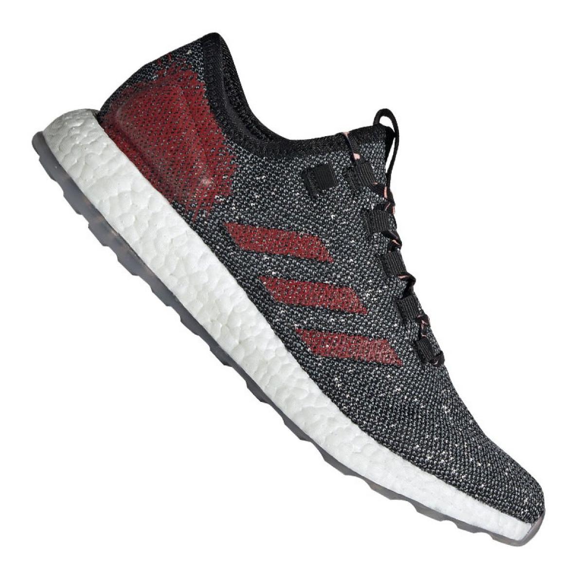 Tênis Adidas Pureboost Feminino