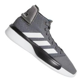 Sapatos Adidas Pro Adversary 2019 M BB9190