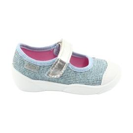 Calçado infantil Befado 209P030