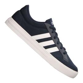 Marinha Adidas Vs Set M AW3891 sapatos