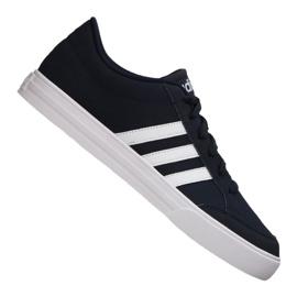 Marinha Adidas Vs Set M BB9673 sapatos