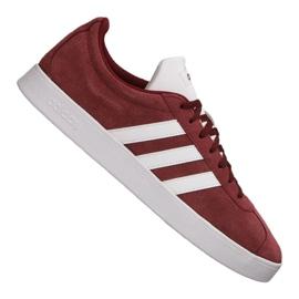 Adidas sapatos Vl Court 2.0 M DA9855