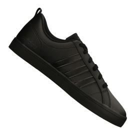 Preto Sapatos Adidas Vs Pace M B44869