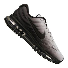 Sapatilhas Nike Air Max Guile M 916768 005 ButyModne.pl