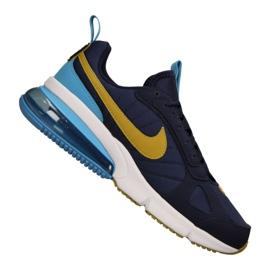 Adidas preto Sapatilhas Nike Air Max 270 Futura M AO1569-400