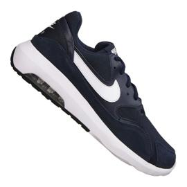 Sapatilhas Nike Air Vibenna M 866069 001 preto ButyModne.pl