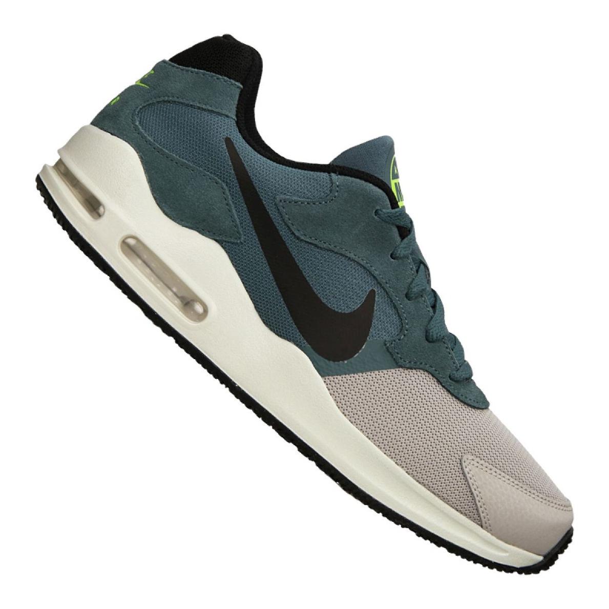 Sapatilhas Nike Air Max Guile M 916768 005