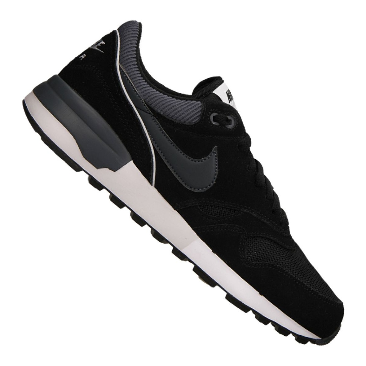 Sapatilhas Nike Air Max Odyssey M 652989 001 preto