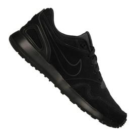 Preto Sapatilhas Nike Air Vibenna Prem M 917539-002