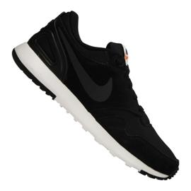 Preto Sapatilhas Nike Air Vibenna M 866069-001