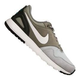 Sapatilhas Nike Air Vibenna Se M 902807-006