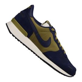 Sapatilhas Nike Air Vortex M 903896-303