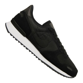 Preto Sapatilhas Nike Air Vortex M 903896-012