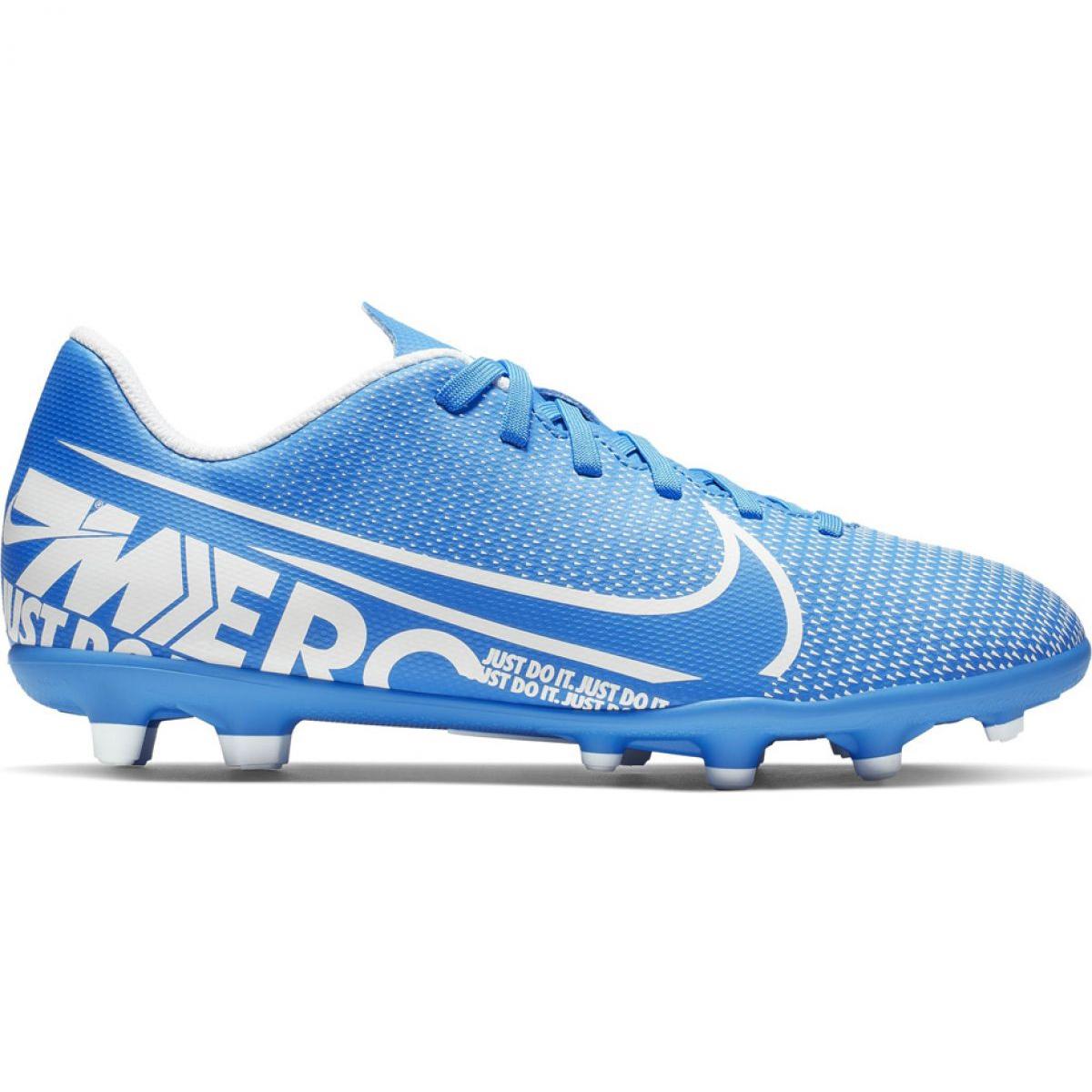 Botas de futebol Nike Mercurial   Botas de futebol Nike