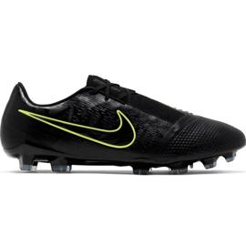 Chuteiras de futebol Nike Phantom Venom Elite Fg M AO7540-007