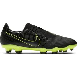Chuteiras de futebol Nike Phantom Venom Academy Fg M AO0566-007